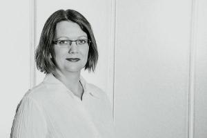 Tanja Kappler Rechtsanwalt Dr. Friedrich Hamburg