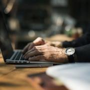Umfang einer Zusicherung bei Onlineverkauf eines gebrauchten Kfz