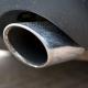 Abgasskandal: Verzicht des Herstellers auf die Verjährungseinrede für Autohändler nicht bindend