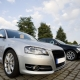 Gebrauchtwagenkauf: Kein Mangel bei Erwerb eines mit Software-Update ausgestatteten Fahrzeugs