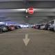 Wegschieben eines widerrechtlich abgestellten Fahrzeugs